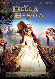 Beauty-and-the-beast-la-belle-et-la-bte.27863.jpg