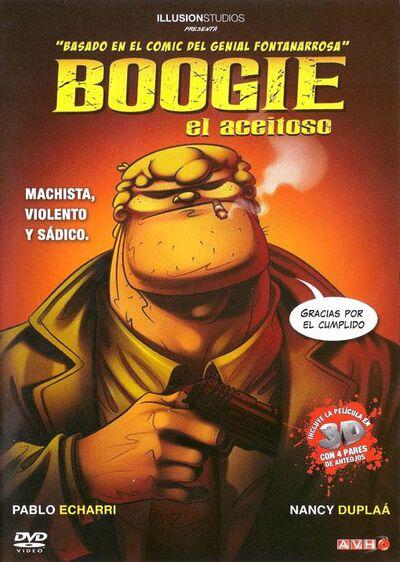 Boogie-el-aceitoso-tapa.jpg