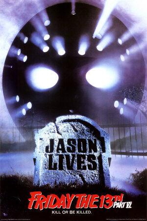 JasonLives poster.jpg