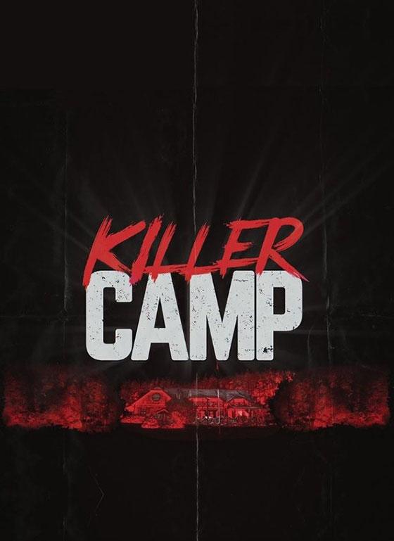 Killer Camp (2019 series)