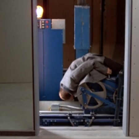 Richard Fire in Poltergeist III.png