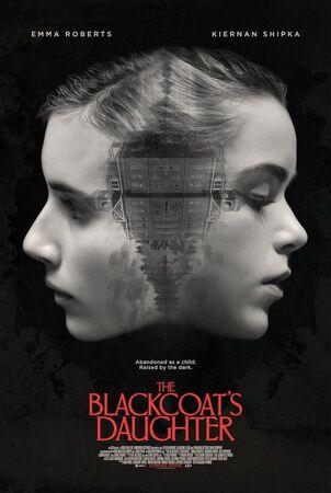 Blackcoats daughter xlg.jpg