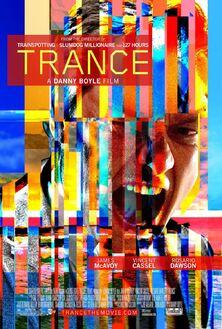 Trance ver5 xlg.jpg