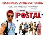 Postal (2007)