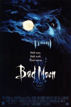 Bad moon xlg.jpg