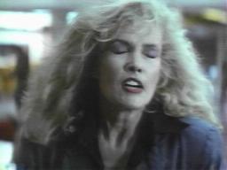 Linda Kerridge