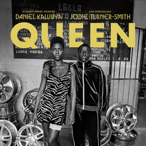 Queen and slim xlg.jpg
