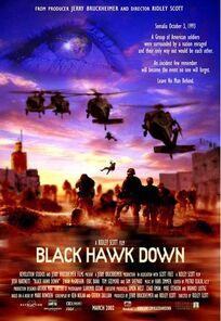 Black hawk down ver3.jpg