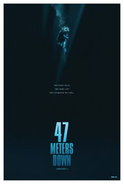 Forty seven meters down xlg.jpg