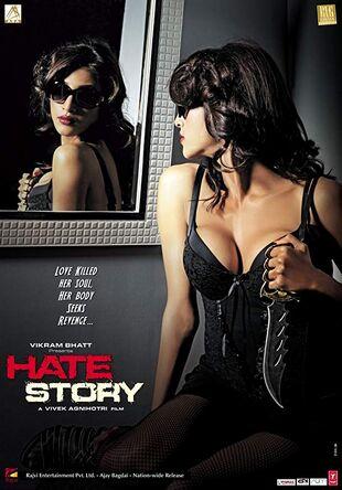 Hate Story (2012).jpg