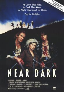 Near Dark.jpg