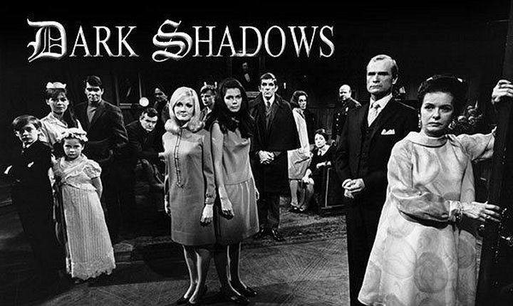 Dark Shadows (1966 series)