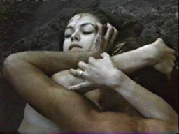 Sharon Gurney