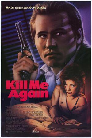 1989-kill-me-again-poster2.jpg