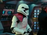 Star Wars Episode IX: The Rise of Skywalker (2019)
