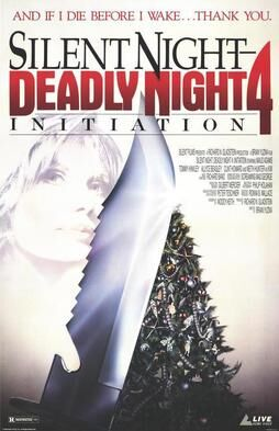 Silent Night Deadly Night 4.jpg