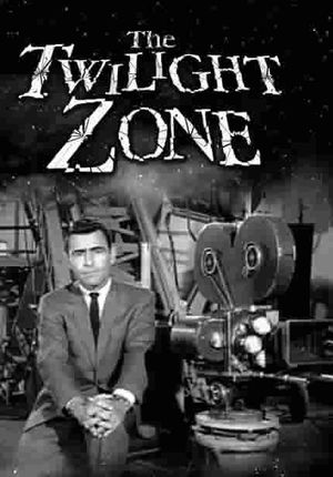 The Twilight Zone (1959 series)