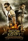 Gods of egypt ver21 xlg