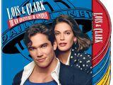 Lois & Clark: The New Adventures of Superman (1993 series)