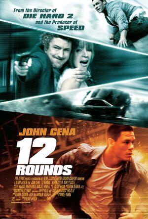 Twelve rounds ver2 xlg.jpg