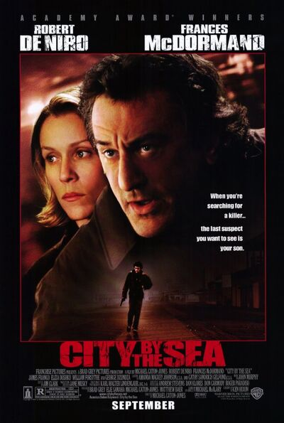 City-by-the-sea-movie-poster-2002-1020234879.jpg
