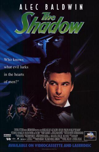 The-Shadow-1994.jpg