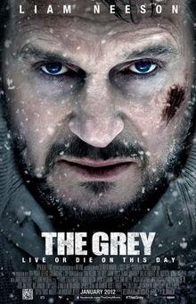 The Grey Poster.jpg