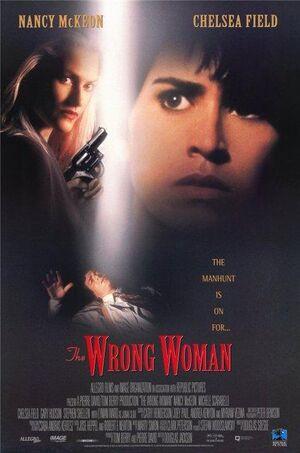 The Wrong Woman.jpg