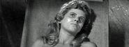 Vlcsnap-2020-01-25-Billie Whitelaw Cadaver