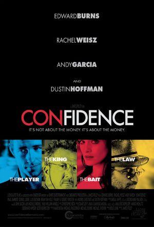 Confidence ver6 xlg.jpg