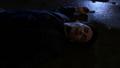 JJS01E13 Kilgrave Corpse