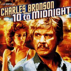 10 to Midnight (1983)