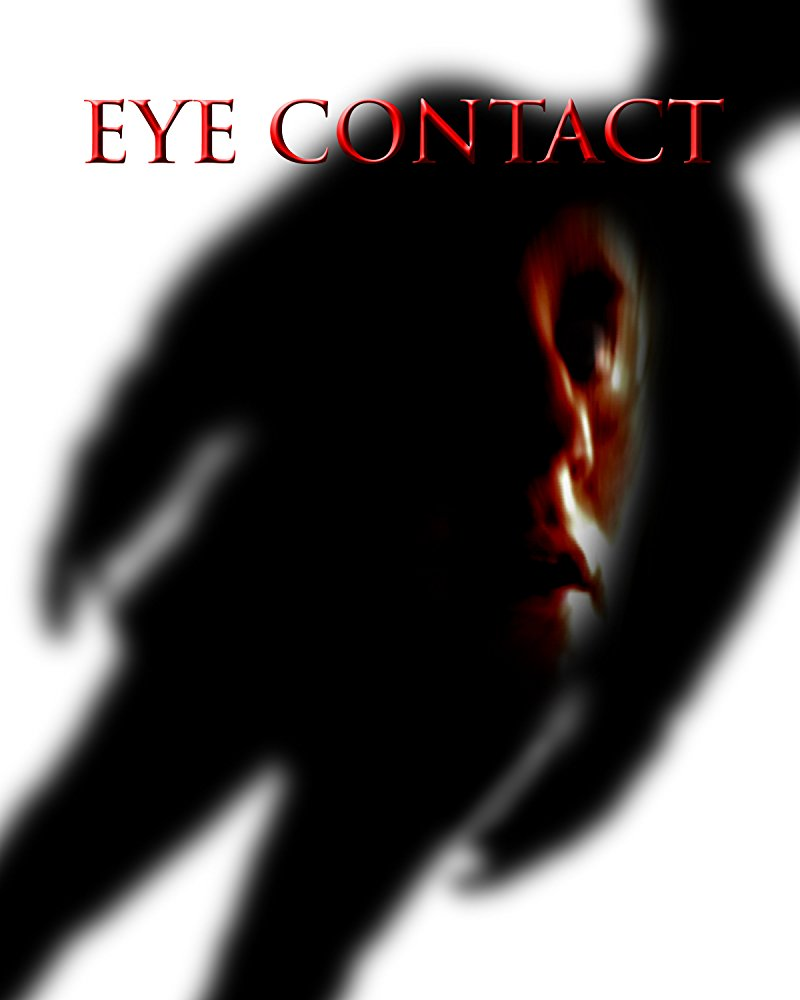 Eye Contact (2008)