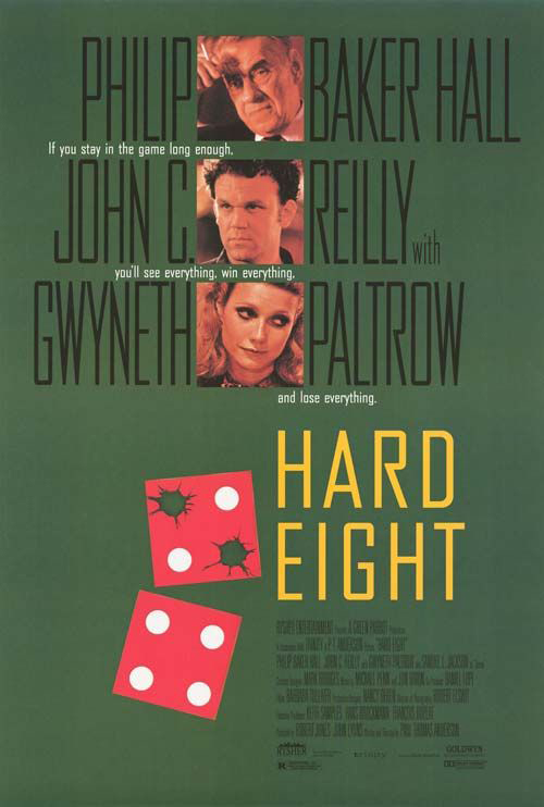 Hard Eight (1996)