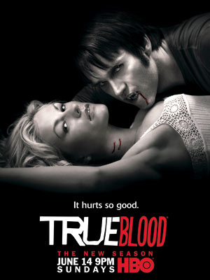 True Blood (2008 series)