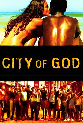 City-of-God1.png