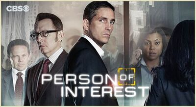 Person-of-Interest.jpg