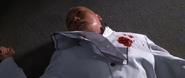 Sang's death