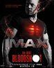 Bloodshot ver3 xlg