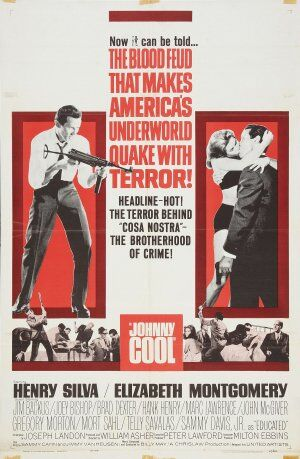Johnny Cool FilmPoster.jpeg