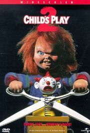 Child's Play 2 1990 poster.jpg