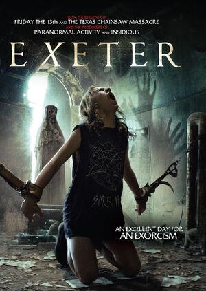 Exeter-DVD-f.jpg