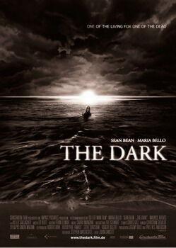 The-Dark.jpg