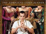 The Tudors (2007 series)