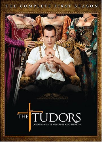 The Tudors (2007 series)