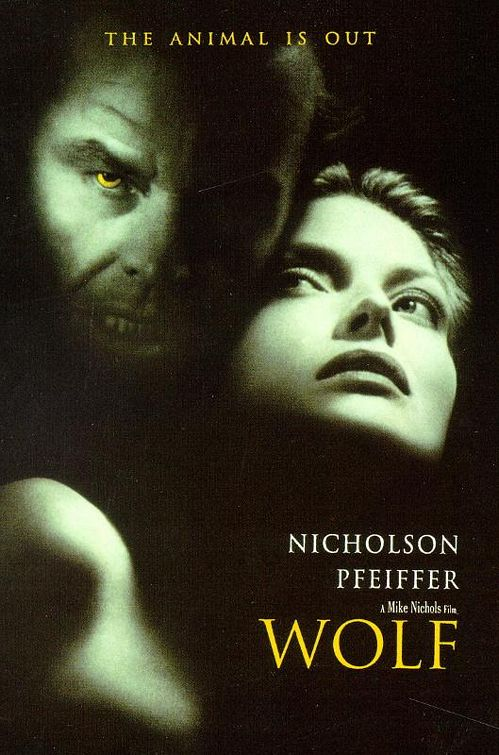 Wolf (1994)