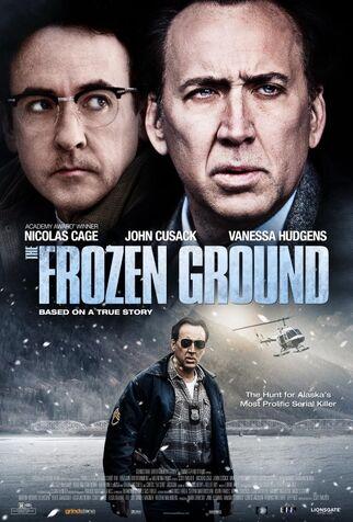 Frozen ground ver2.jpg