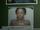 Ebony N Mayo
