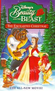 Beauty and the Beast The Enchanted Christmas original vhs.jpg