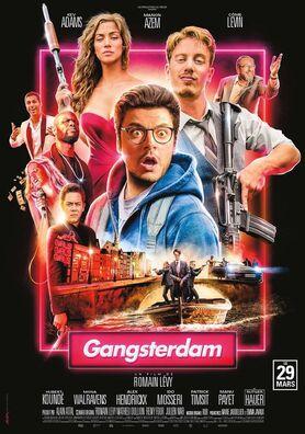 Gangsterdam.20170329121602.jpg